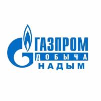 Газпрос Добыча-Надым