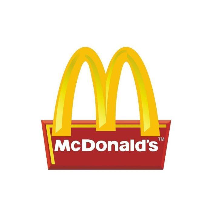 McDondalds